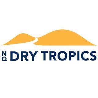 NQ Dry Tropics