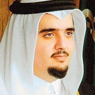 الجوهره آل براهيم Aljawharh ট ইট র