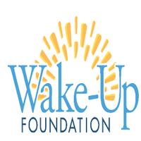 Wake-Up Foundation