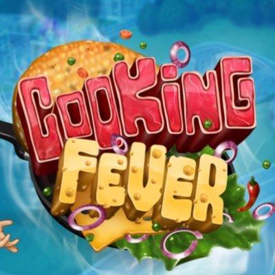 cooking fever casino trick deutsch
