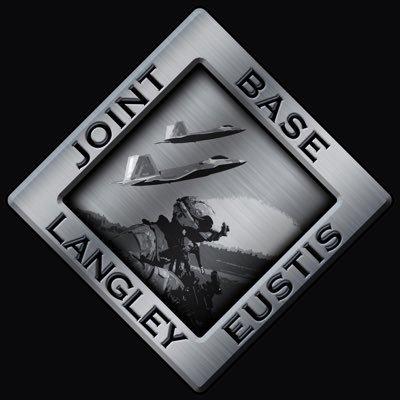 JB Langley-Eustis
