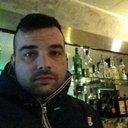 Nello D'Antonio (@081Naples) Twitter