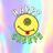 Happy Creeps