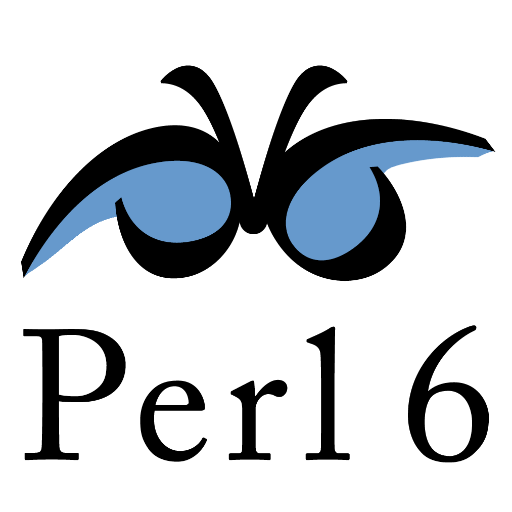 Perl 6 Hints (@perl6hints) | T...
