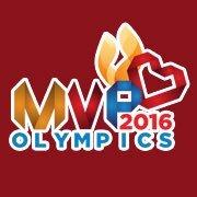 MVP Olympics