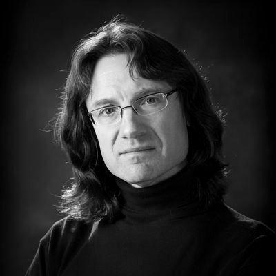 Vlad Bezden