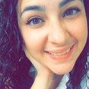 Amanda Ceballos (@13amanduh) Twitter