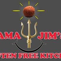 MamaJim's GF Kitchen