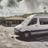 Platinum Tours Maui