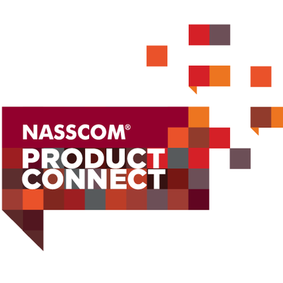 NASSCOM Product | Social Profile