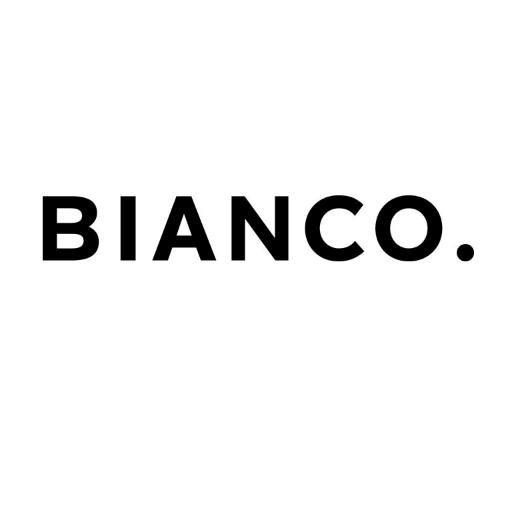 @biancofootwear