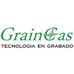 Graincas