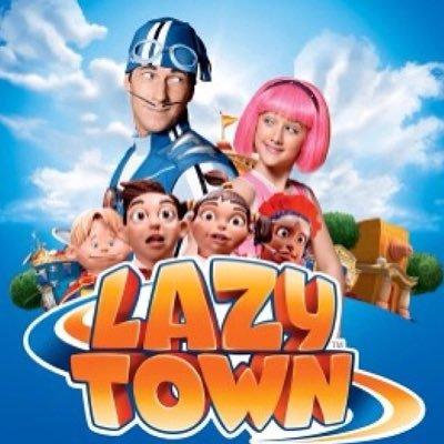 ليزي تاون Love Lezy Town Twitter