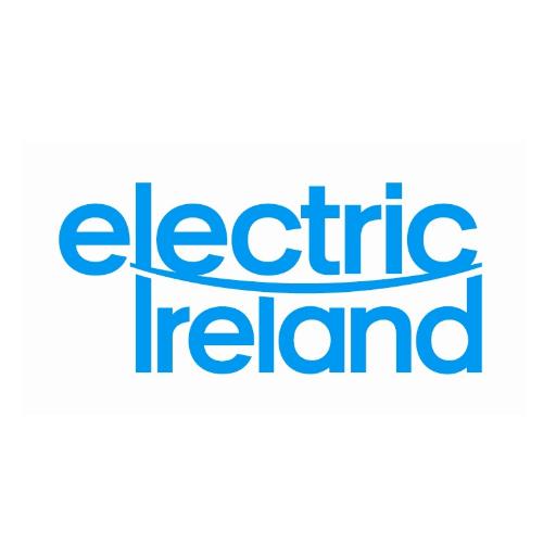 @ElectricIreland
