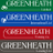 Greenheath Group