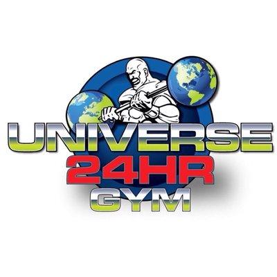 24 Hour Gym Blackpool Gym Zen