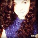 Наталья (@01Natali98) Twitter