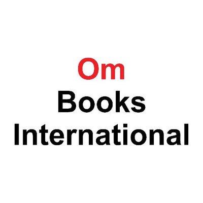OmBooksInternational (@ombooksdelhi) Twitter profile photo