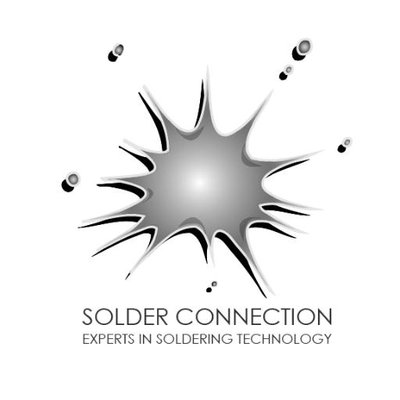 Solder Connection on Twitter: \