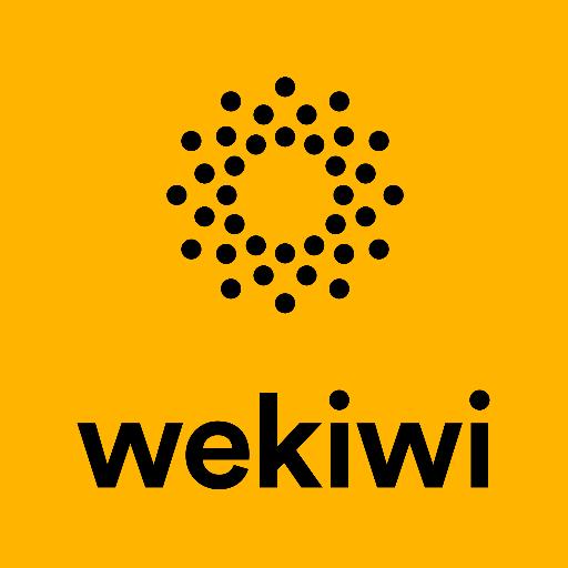 @Wekiwienergia