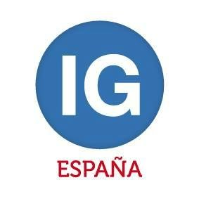 @inversorglobale