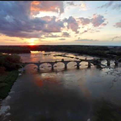 Maumee river report maumee river twitter for Maumee river fishing report
