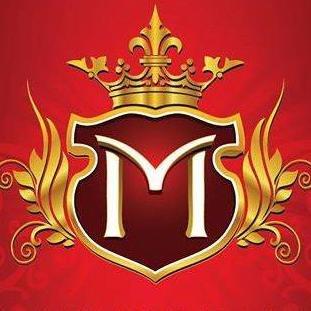casino miravalle.com