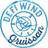 Defi Wind