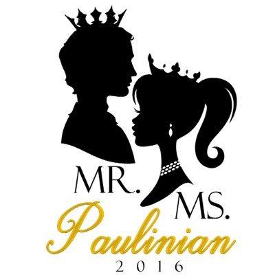 mr amp ms paulinian mmpaulinian2016 twitter