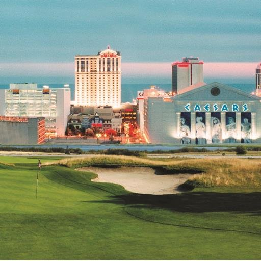 Atlantic City Golf >> Atlantic City Golf Acgolf Twitter