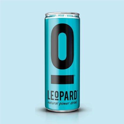 @LeopardNatural