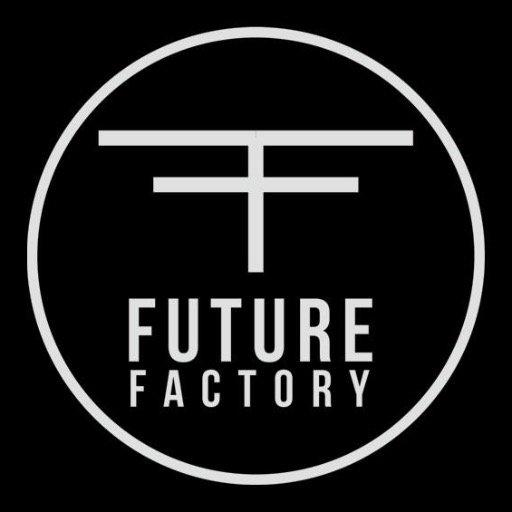 @_futurefactory