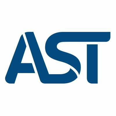 American Society of Transplantation (AST)
