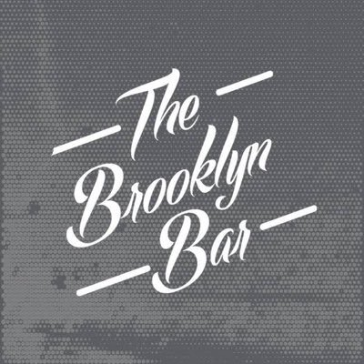 The Brooklyn Bar Social Profile