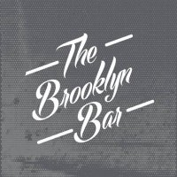 The Brooklyn Bar | Social Profile