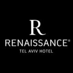 @RenaissanceTLV