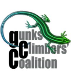 Gunks Climbers (GCC)