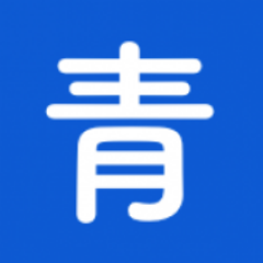 [新日本プロレス] オカダ・カズチカ、人気声優と交際中 →https://t.co/qPZgv3YnzJ njpw https://t.co/cvkHyTpKOl