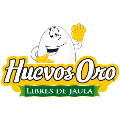 @HuevosOroLj