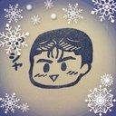 Saka (@11saka13) Twitter