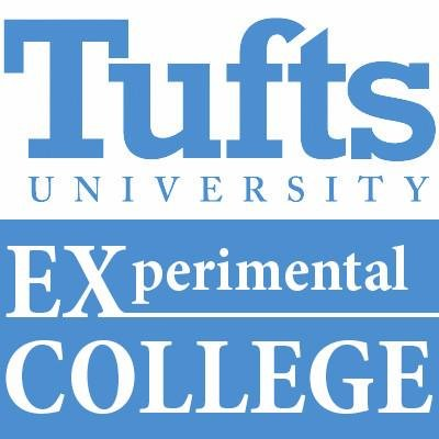Tufts ExCollege