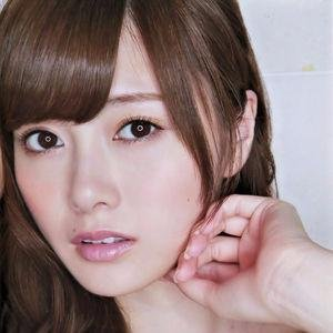 白石麻衣❤fan (@MAI___Fan) Twitter profile photo