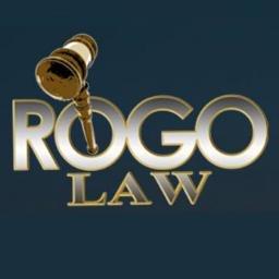 Rogo Law Rogolaw Twitter