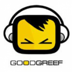 Goodgreef Social Profile