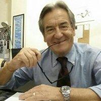 Mario Moreno Moyano