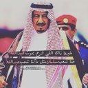 Mosleh.. (@007Mosleh) Twitter