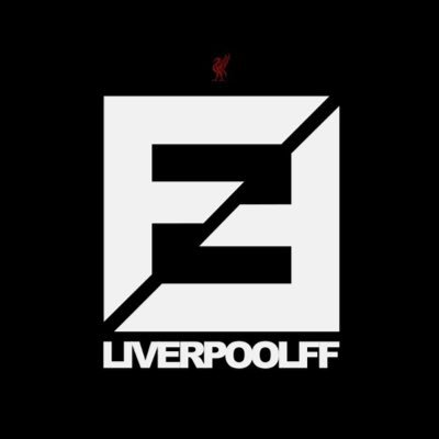 LiverpoolFF
