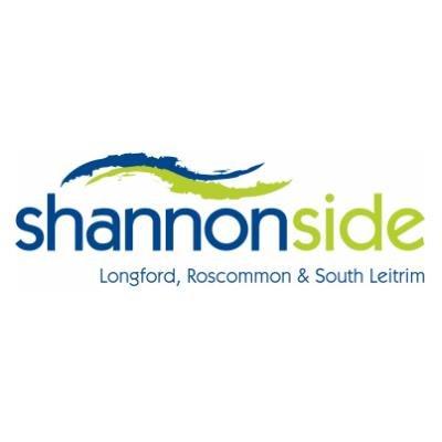 @ShannonsideFM