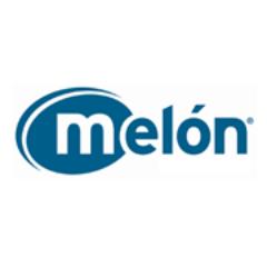@EmpresasMelon