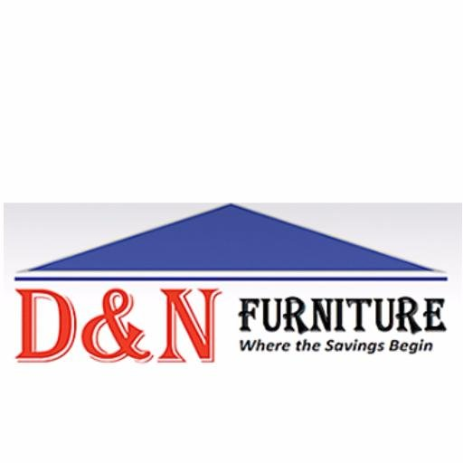 Du0026N Furniture